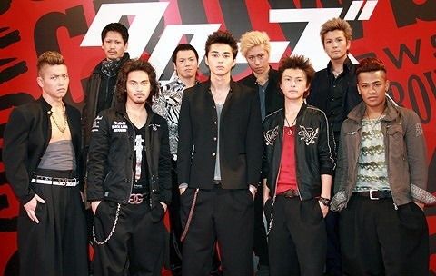 crows-explode-cast