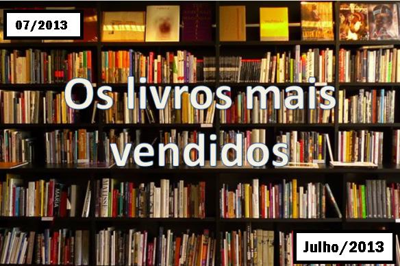 maisvendidos072013